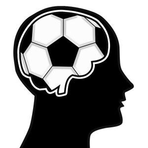 Footybrain Logo